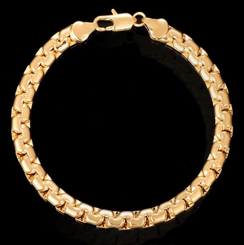Goldketten für männer dicke Goldketten jetzt
